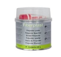 FIBERPLAST glasfiberspartel