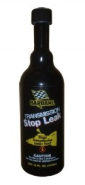 AUT.TRANSMISSION STOP LEAK (ATF additiv og tætner) - 473 ml.