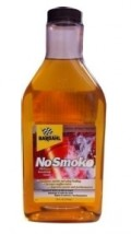 NO SMOKE - 500 ml.