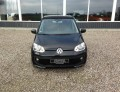 VW Up! 1,0 60 Move Up! BMT 5d