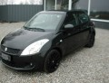 Suzuki Swift 1,2 S ECO+ 5d