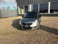 Suzuki Swift 1,2 GL ECO+ Aircon 3d