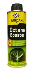 OCTANE BOOSTER - 300 ml.