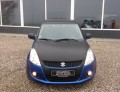 Suzuki Swift 1,2 GL ECO+ Aircon 5d