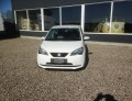 Seat Mii 1,0 60 Reference eco 5d