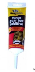 GEAR OIL ADDITIV
